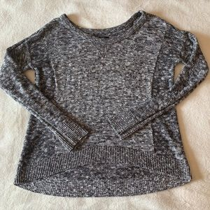American Eagle Outfitters Sweaters - (4) Medium American Eagle Sweaters Bundle